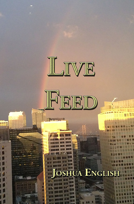 Live Feed by Joshua English